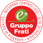 Gruppo Frati S.p.A. - Quality assurance - Controlled harvesting - High technology