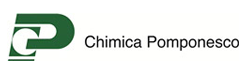 Chimica pomponesco S.p.A.