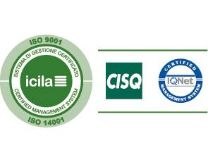 icila-csi-chimica-pomponesco-big